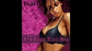 Tom Boxer Feat Antonia Morena Treitl Hammond Remix hq