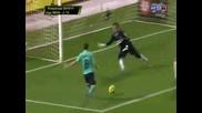 Barcelona all goals 2010 part 3