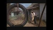 Stereo Total - Prends-moi ( Bonnie et Clyde 1967)
