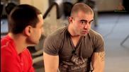 Супер Сериите С02 Еп13 - Специални методики с Костадин Тодоров