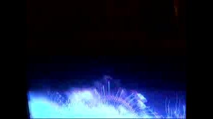 Enzo Production: Фоерверки Лондон 08 !!