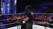 Wwe Smackdown 10.24.14 Part 6/6