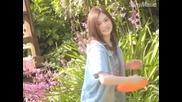 Yui - Hits (jacket Shooting Offshot)