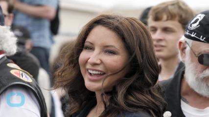Bristol Palin is Engaged