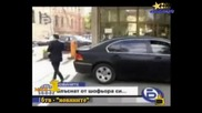 Господари На Ефира-Топ Гафове За Месец МАЙ!31.12.2008