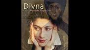 Youtube - Orthodox Music в™« Divna Ljubojevic в™« - Defte Lai