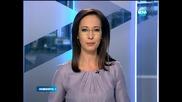 Таня Андреева - Не се знае колко пари не достигат на Касата - Новините на Нова