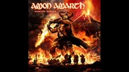 Amon Amarth - Wrath of the Norsemen ( Surtur Rising - 2011)