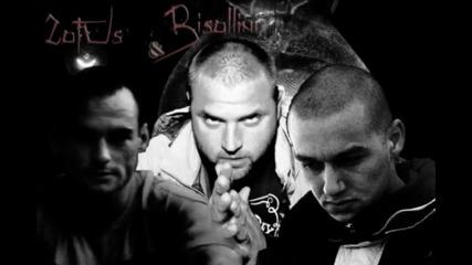 New |2013| - 2ofus & Bisollini - Страх от тъмното