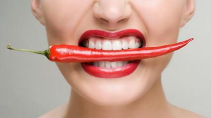 Новините в 90 секунди: Има храни, които влияят на желанието ни за cекс
