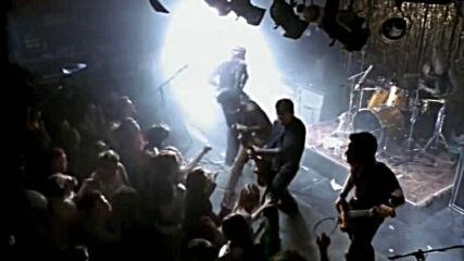 Buckcherry - Lit Up (1999)