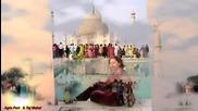 Индия, Агра Форт и Тадж Махал