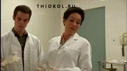 Какволи гледат тези доктори