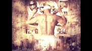 2pac_-_officer down 2014