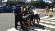 USA: Police securing North Carolina mall after shooting reports