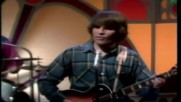 Creedence Clearwater Revival - Top 1000 - Proud Mary Stereo - Hd