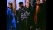 Kris Kross - Jump (1992)
