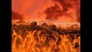 Vangelis - Bacchanale (heaven and Hell part I)