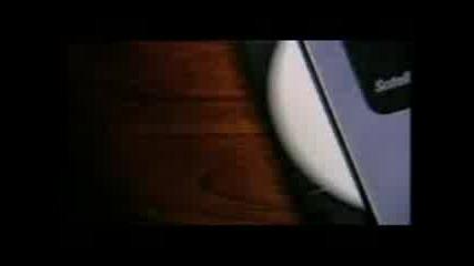 Nokia N Series - Video