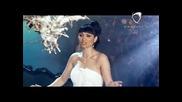 Софи Маринова- Боледувам