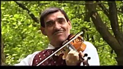 Ибро Лолов - Най-доброто от циганската музика в България_- 2005