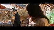 [бг субс] Duelist / Дуелистът (2005) - 2/6