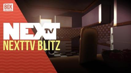 NEXTTV 035: NEXT Blitz