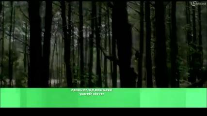 The Vampire Diaries 4x02 Promo 1 - Memorial - [hd]