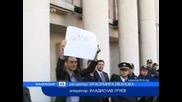 Ученици в Бургас поискаха по - дълга зимна ваканция