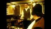 Tuturutka - V Restorantyt