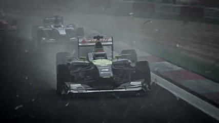 Project Cars - Start Your Engines трейлър