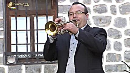 Мирослав Тошев и неговия оркестар