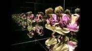 Rihanna - Сладко Клипче За Феновете