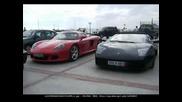 Най-яките коли в България 6