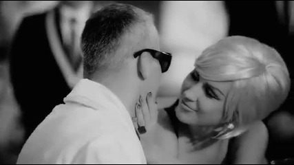 Sasa Matic - Nadji novu ljubav (official video) 2013 # Превод