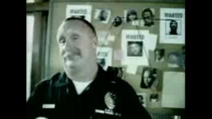 Hip - Hop Policechamilionare