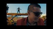 Видео - (2014-10-31 19:12:13)
