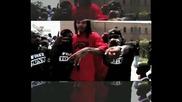 Calliope Var - Superish (ft. Mr. Marcello & Ceto) [ Music Video ]