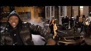 Ace Hood - Hustle Hard (official Hd Video)