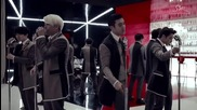 Super Junior - This Is Love