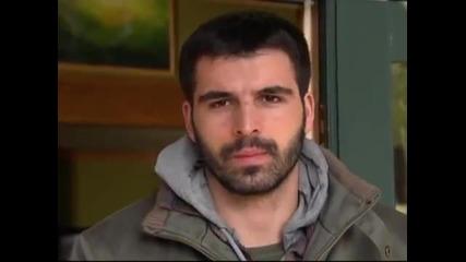 Мъжът от Адана (adanali) - 46-ти епизод (бг субтитри)