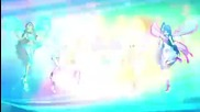 Winx Club Seaosn 5 Trailer_2