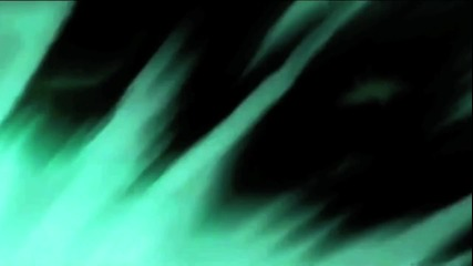 !!!| The Best Amv Of All |!!! [hd] - Ultranumb!!