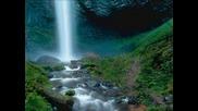 Michael Cretu & Thissy Thiers - Waterfall