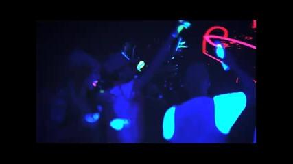 Flo Rida ft. Akon - Who Dat Girl