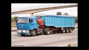 стари камиони / old trucks / clasics european trucks