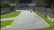 Формула1 - 2007 Season Review - Част 2 [ 10 ]