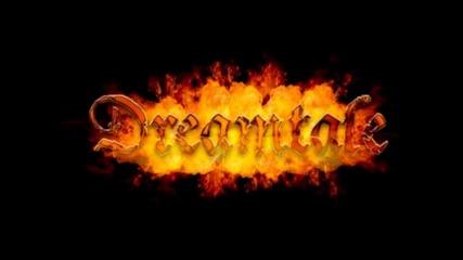 Dreamtale - Return to the sea + превод