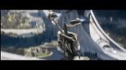 Елизиум (2013)(onlain-filmi.net)