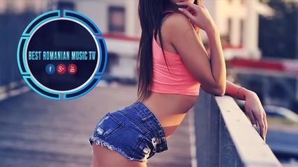 ►muzica Noua Romaneasca iunie 2015 _ Best Romanian House Summer Mix 2015